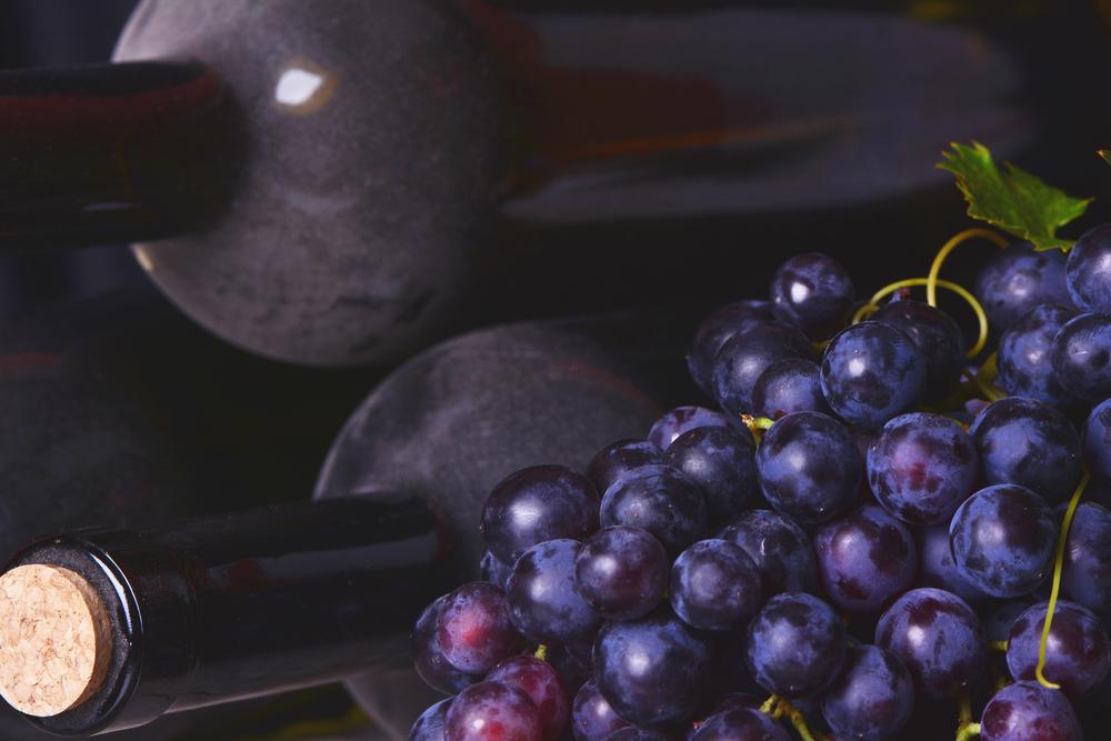 Brunello di Montalcino | A Wine Worth Aging