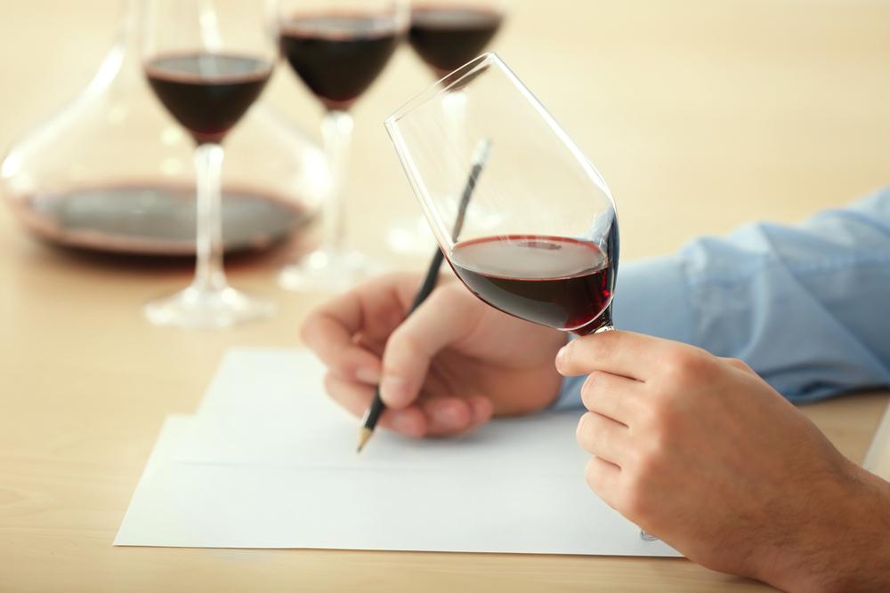 Le migliori accademie del vino negli USA per il 2018