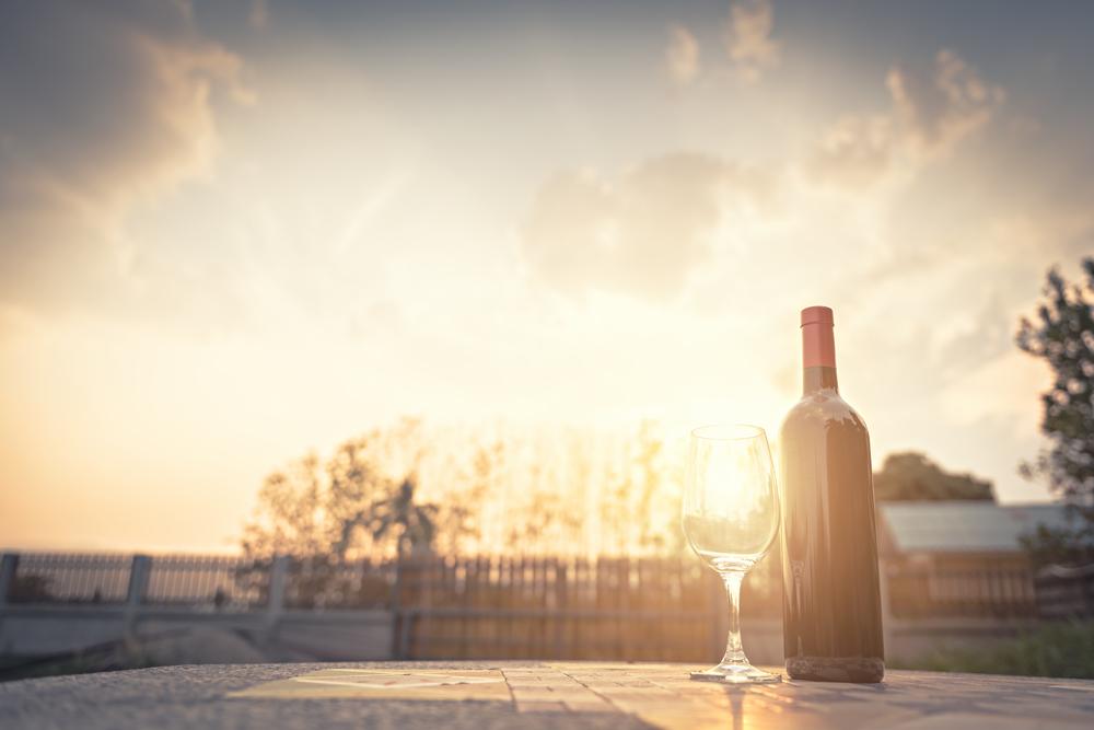 Le citazioni di Let It Wine: Martin Lutero
