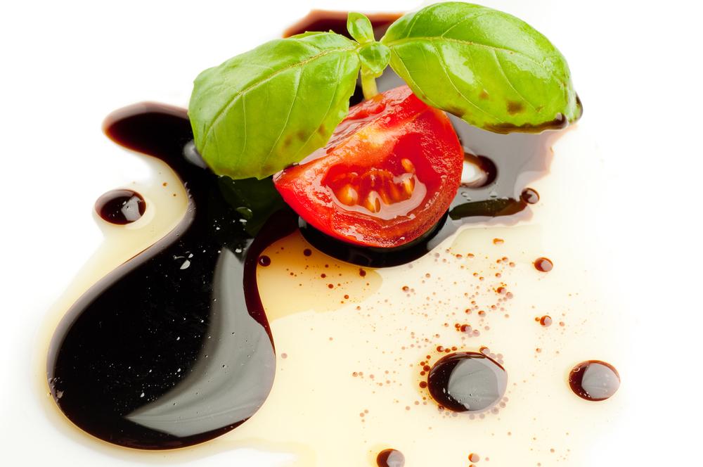 Vino e aceto balsamico: come far incontrare due eccellenze italiane