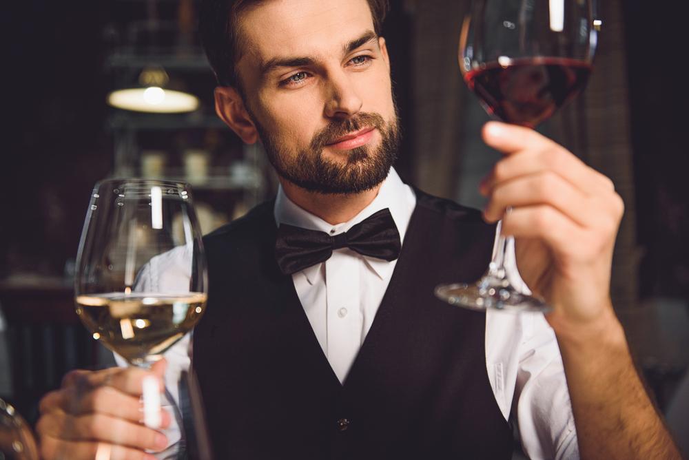 3 cose che non sai sul vino