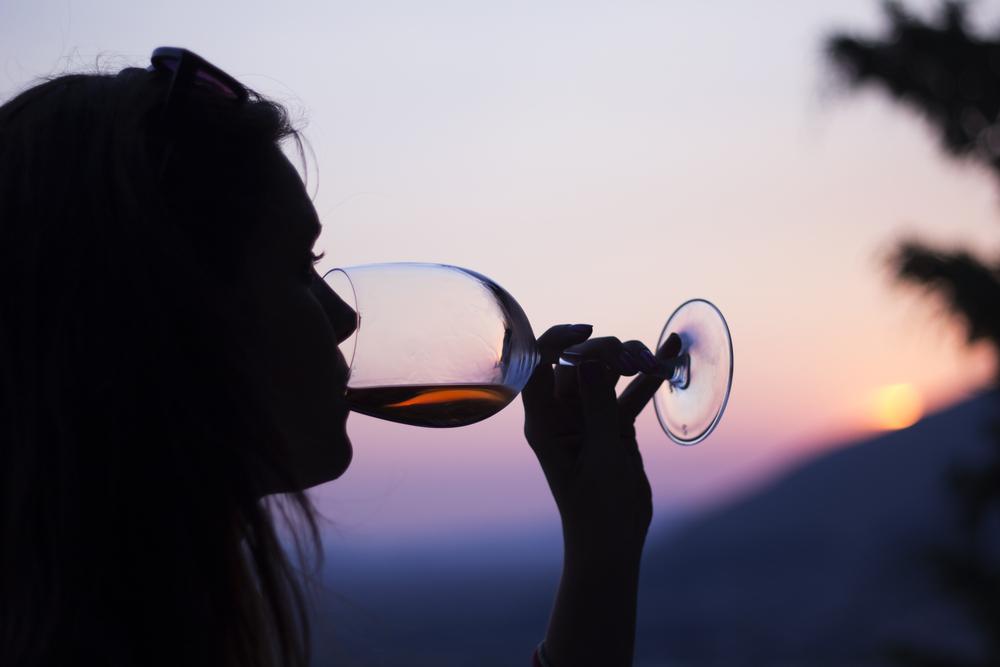 Le citazioni di Let It Wine: Salvador Dalì
