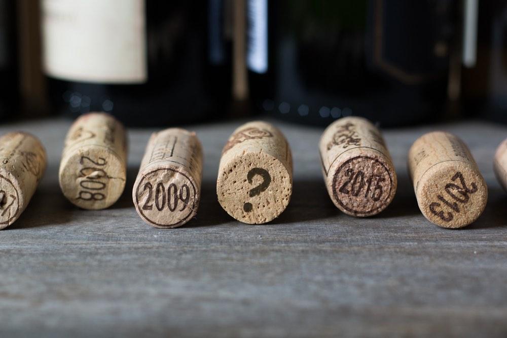5 cose che (forse) non sai sul vino