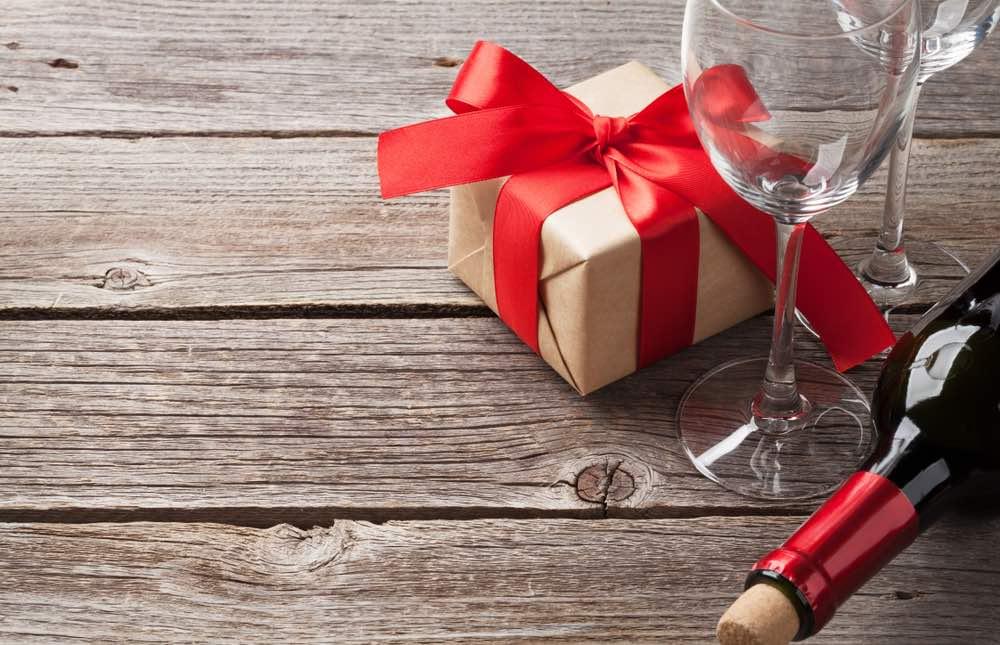 5 gadget per gli amanti del vino