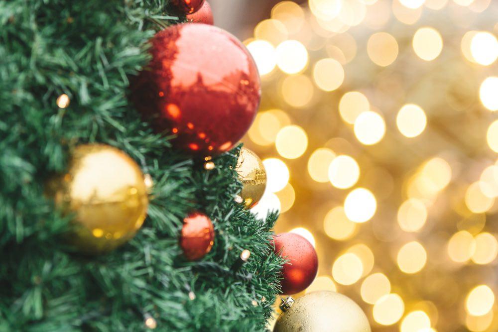 Dieci tradizioni italiane di Natale