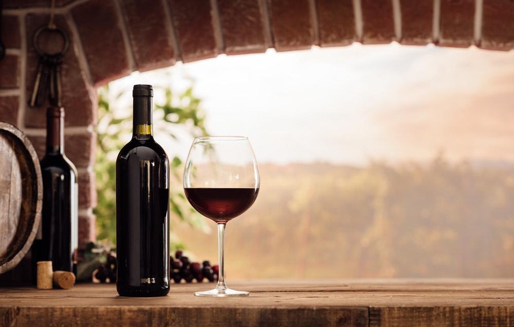 Che significa vino DOC?