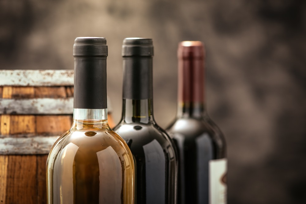 Le citazioni di Let It Wine: Victor Hugo