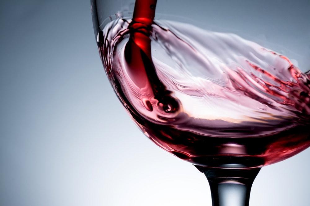 Let It Wine Quotes: Napoleon Bonaparte