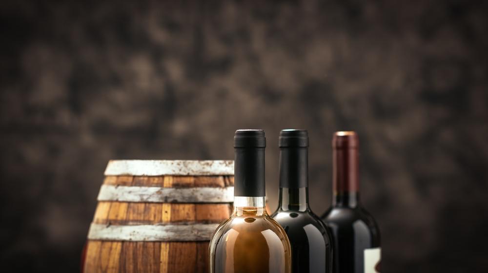 Wine Diseases