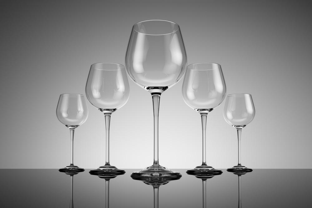 5 miti da sfatare sul vino