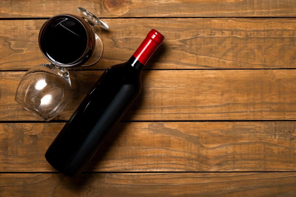 Best Wine Proverbs & Sayings