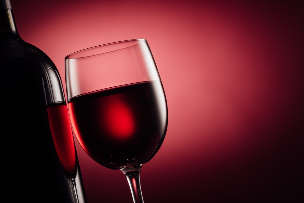 What Are Wine Tannins?
