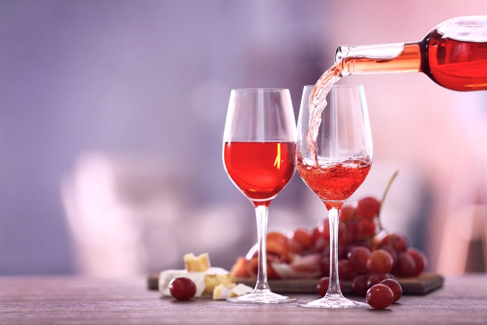What Is Unicorn Wine?