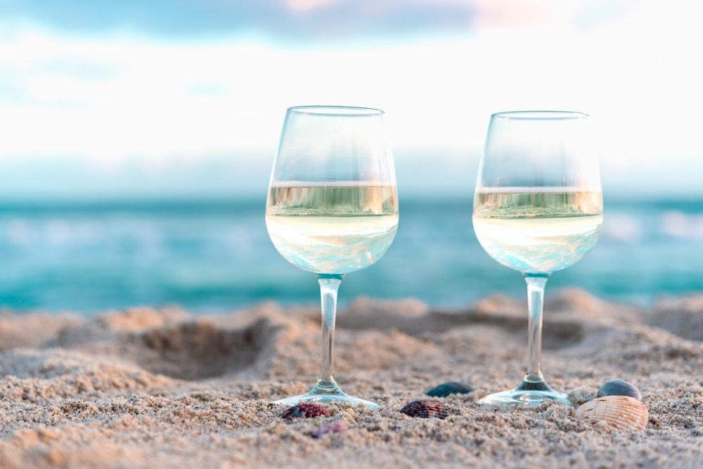 I vini del mare: alla scoperta della Maremma toscana