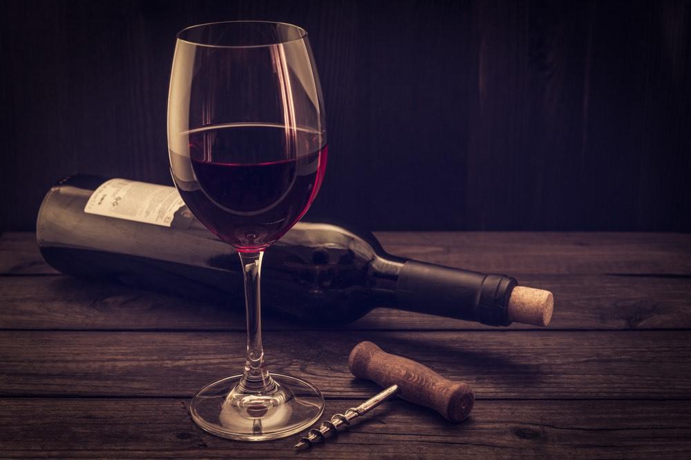 Dal Novello al Brunello: i vini per la tavola di novembre