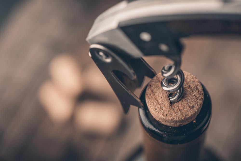 Wine gadget: idee per un regalo da intenditori
